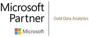 gold-partner-web